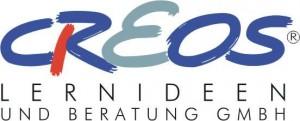 creos_logo